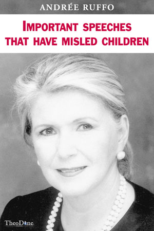 Important Speeches That Have Misled Children