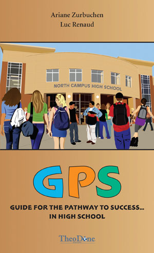 GPS, Guide for a Better Passage to Secondary School