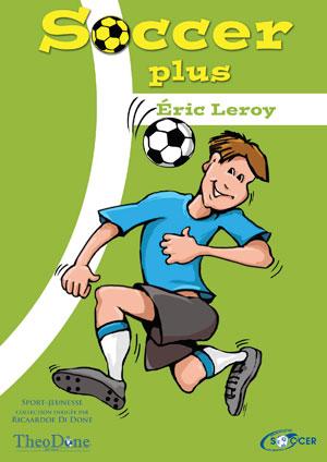 Soccer plus