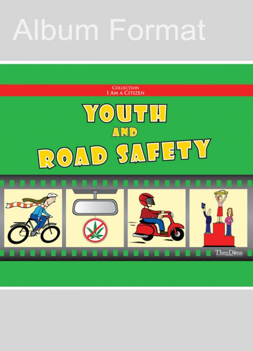 Youth and Road Safety