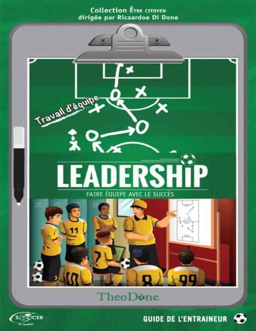 Leadership Le Guide de l'entraineur