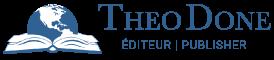 Theodone Éditeur